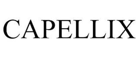 CAPELLIX
