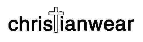 CHRISTIANWEAR
