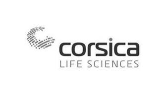CORSICA LIFE SCIENCES