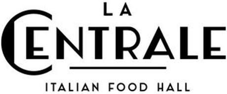 LA CENTRALE ITALIAN FOOD HALL