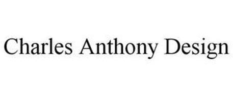 CHARLES ANTHONY DESIGN