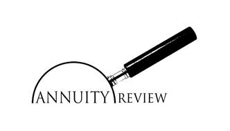 ANNUITY REVIEW