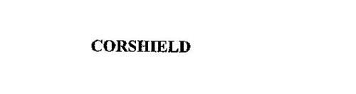 CORSHIELD