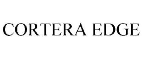 CORTERA EDGE
