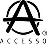 A ACCESSO