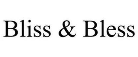 BLISS & BLESS