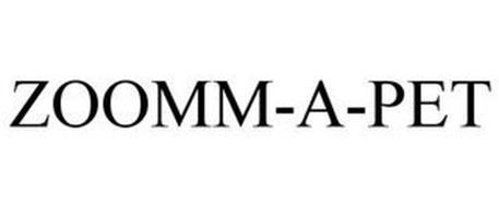 ZOOMM-A-PET