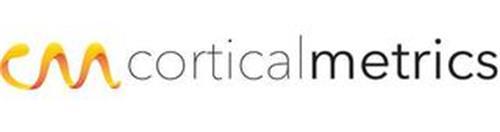 CM CORTICAL METRICS