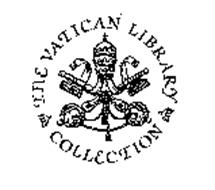 THE VATICAN LIBRARY COLLECTION