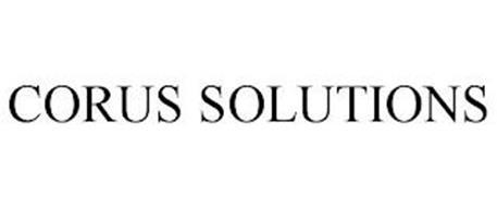 CORUS SOLUTIONS