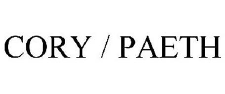 CORY / PAETH