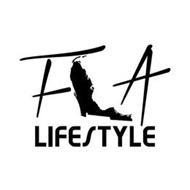 FA LIFESTYLE