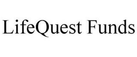 LIFEQUEST FUNDS
