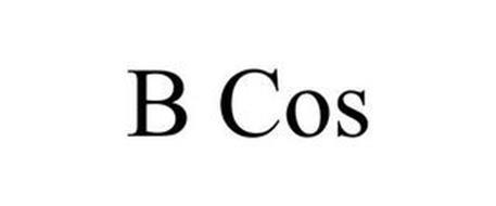 B COS