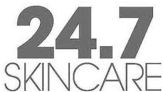 24.7 SKINCARE