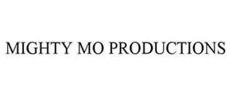 MIGHTY MO PRODUCTIONS