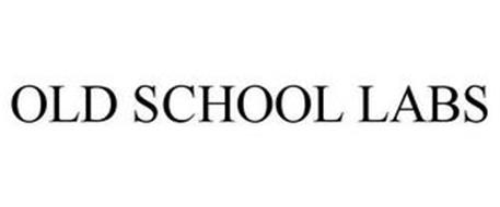 OLD SCHOOL LABS