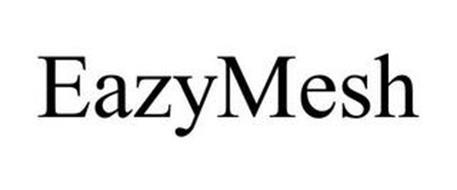 EAZYMESH