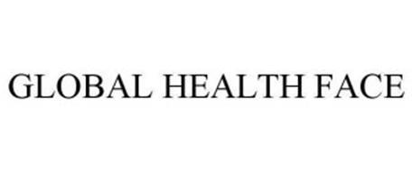 GLOBAL HEALTH FACE
