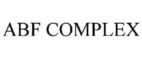 ABF COMPLEX