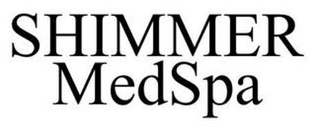 SHIMMER MEDSPA