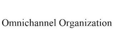 OMNICHANNEL ORGANIZATION