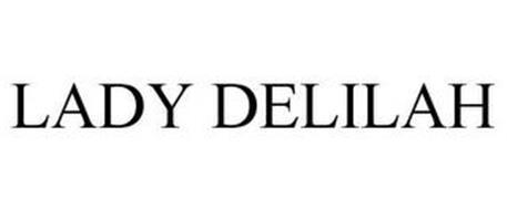 LADY DELILAH
