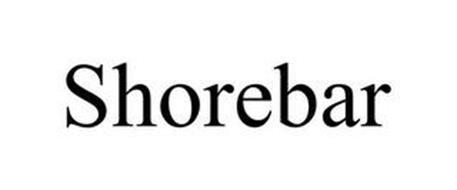 SHOREBAR