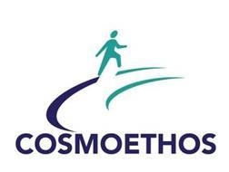 COSMOETHOS