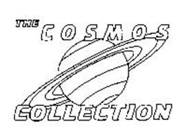 THE COSMOS COLLECTION