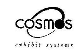 COSMOS EXHIBIT SYSTEMS
