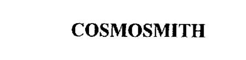 COSMOSMITH