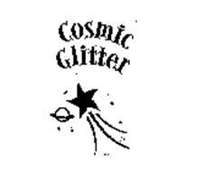 COSMIC GLITTER