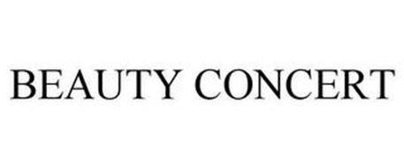 BEAUTY CONCERT