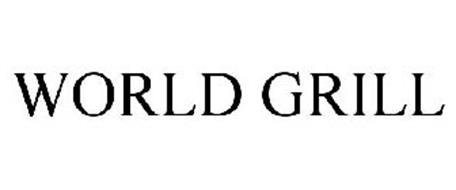 WORLD GRILL