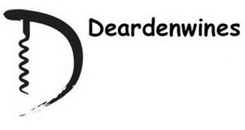 D DEARDENWINES
