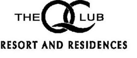 THE Q CLUB RESORT AND RESIDENCES