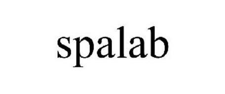 SPALAB