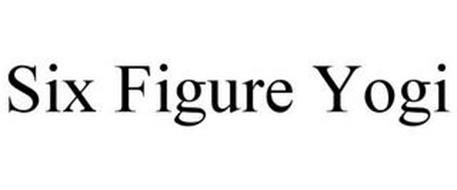 SIX FIGURE YOGI