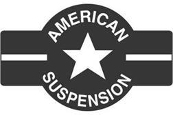AMERICAN SUSPENSION