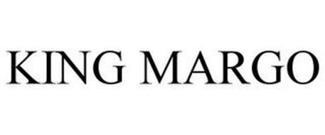 KING MARGO