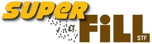 SUPER FILL STF