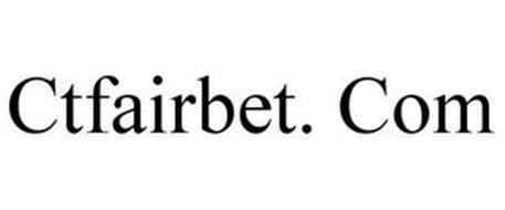 CTFAIRBET. COM
