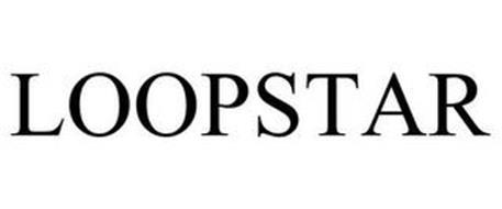 LOOPSTAR