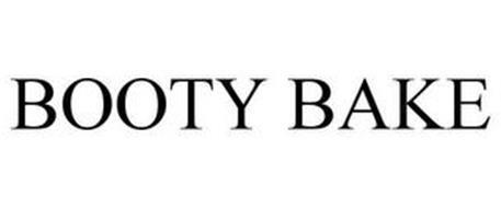 BOOTY BAKE