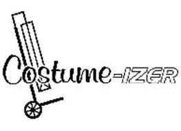 COSTUME-IZER