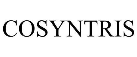 COSYNTRIS