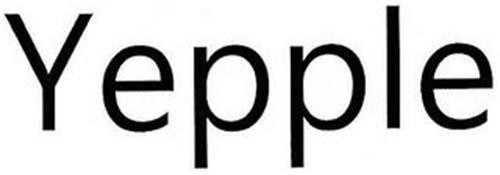 YEPPLE