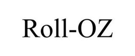 ROLL-OZ