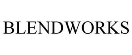 BLENDWORKS
